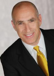 West Palm Beach Immigration Lawyer