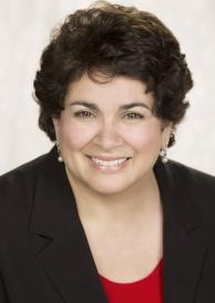 Palm Beach Visa Lawyer